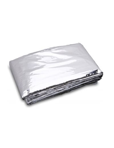 Treatment Blanket